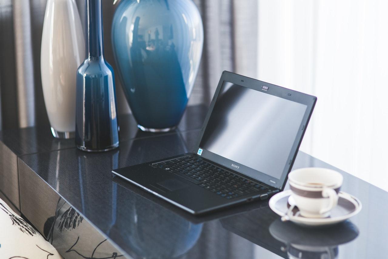 Travail à domicile, entre mythe et réalité