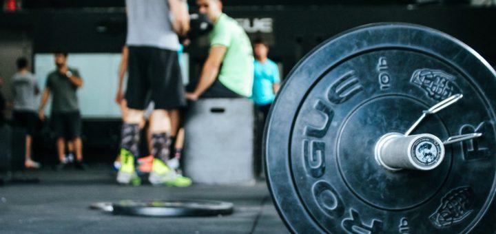 Musculation : les bienfaits des vitamines du Groupe B
