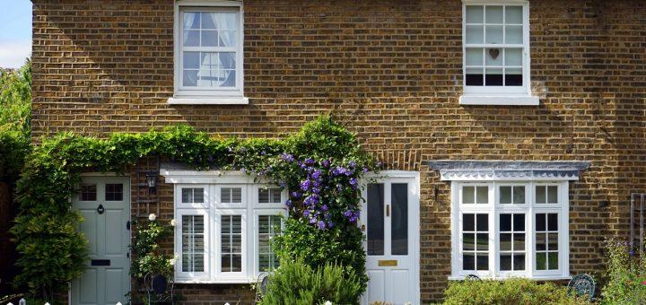 apartment-architecture-brick-140511