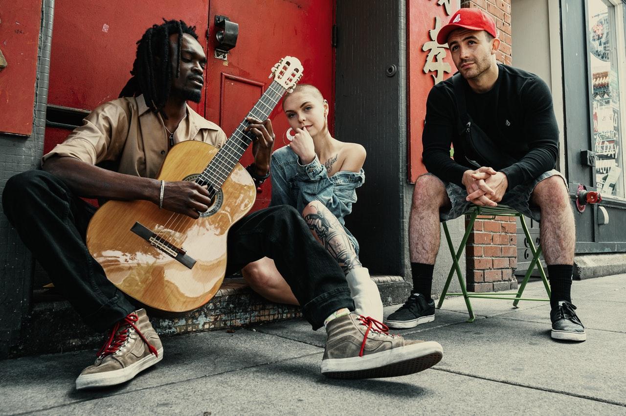 artist-band-diversity-2479312
