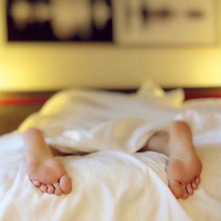 remède apnée sommeil