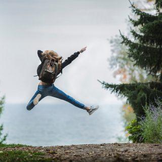 Saut en élastique, l'essentiel que vous devez savoir avant de sauter