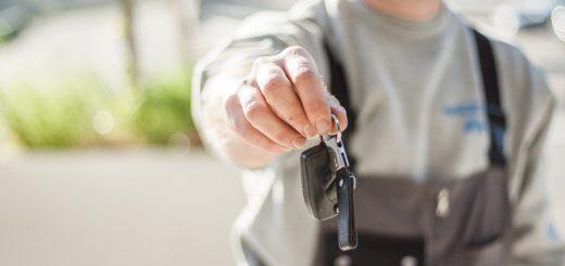 La batterie voiture, comment la choisir ?