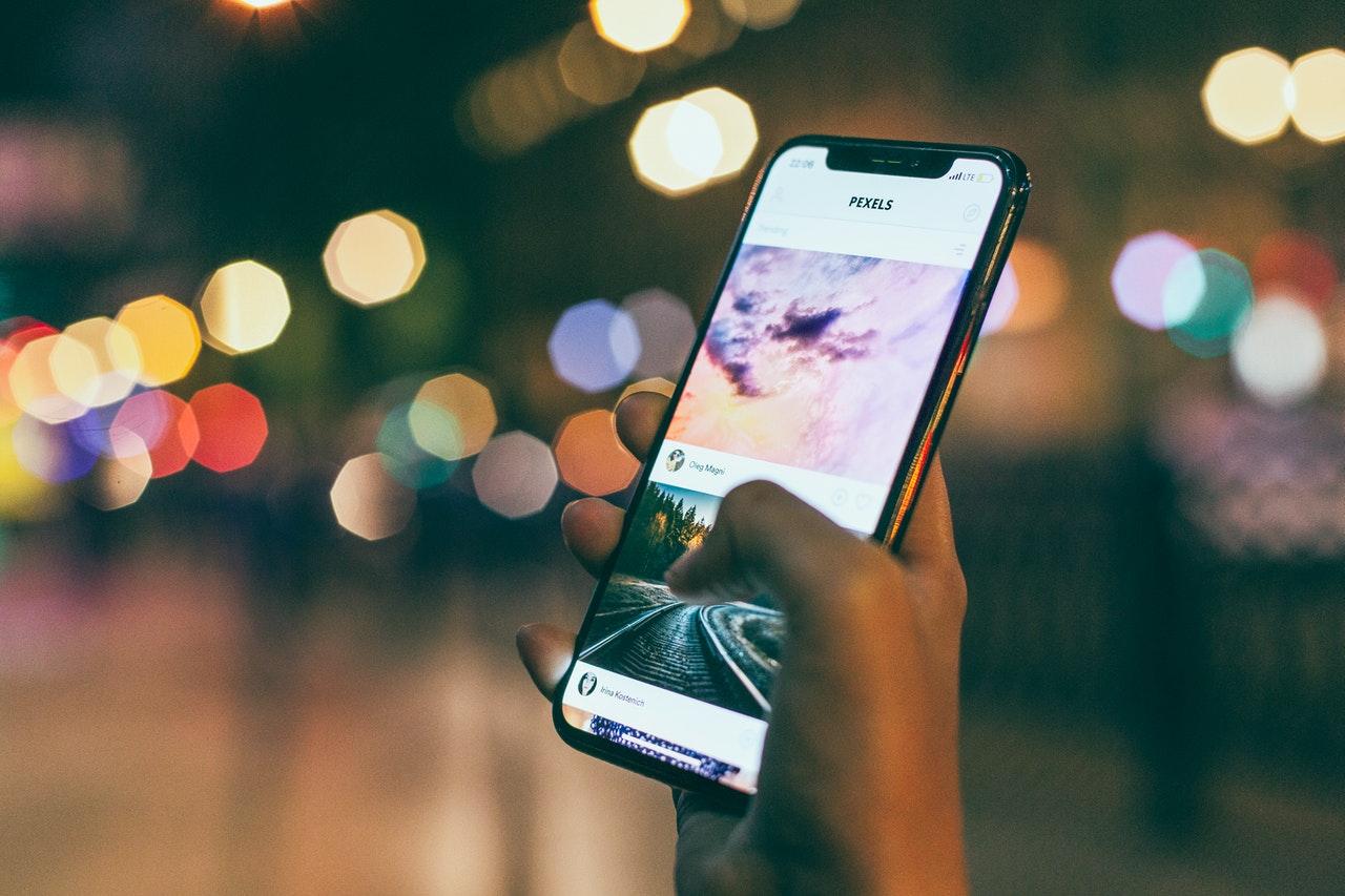 Formation téléphonie mobile pour devenir expert