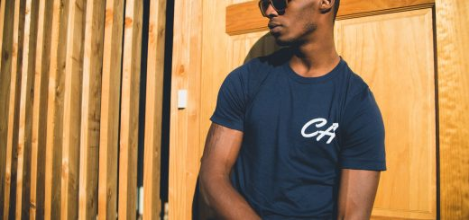 Astuces de la mode chez les hommes trentenaires