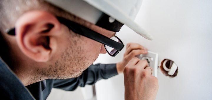 Trouver un électricien près de chez soi