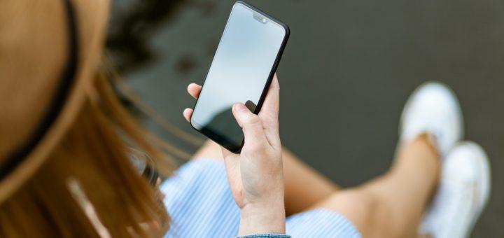 Huawei P Smart, Redmi, Poco, quel smartphone choisir en 2021 ?