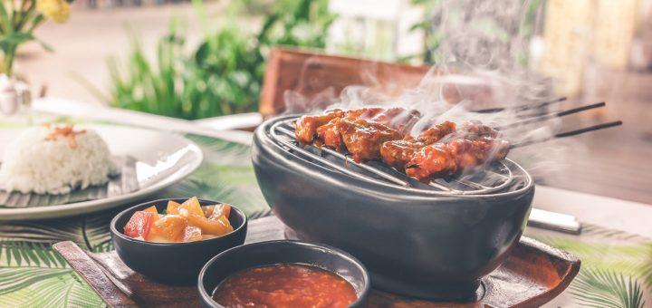 Quelle est la meilleure plaque en fonte pour barbecue?