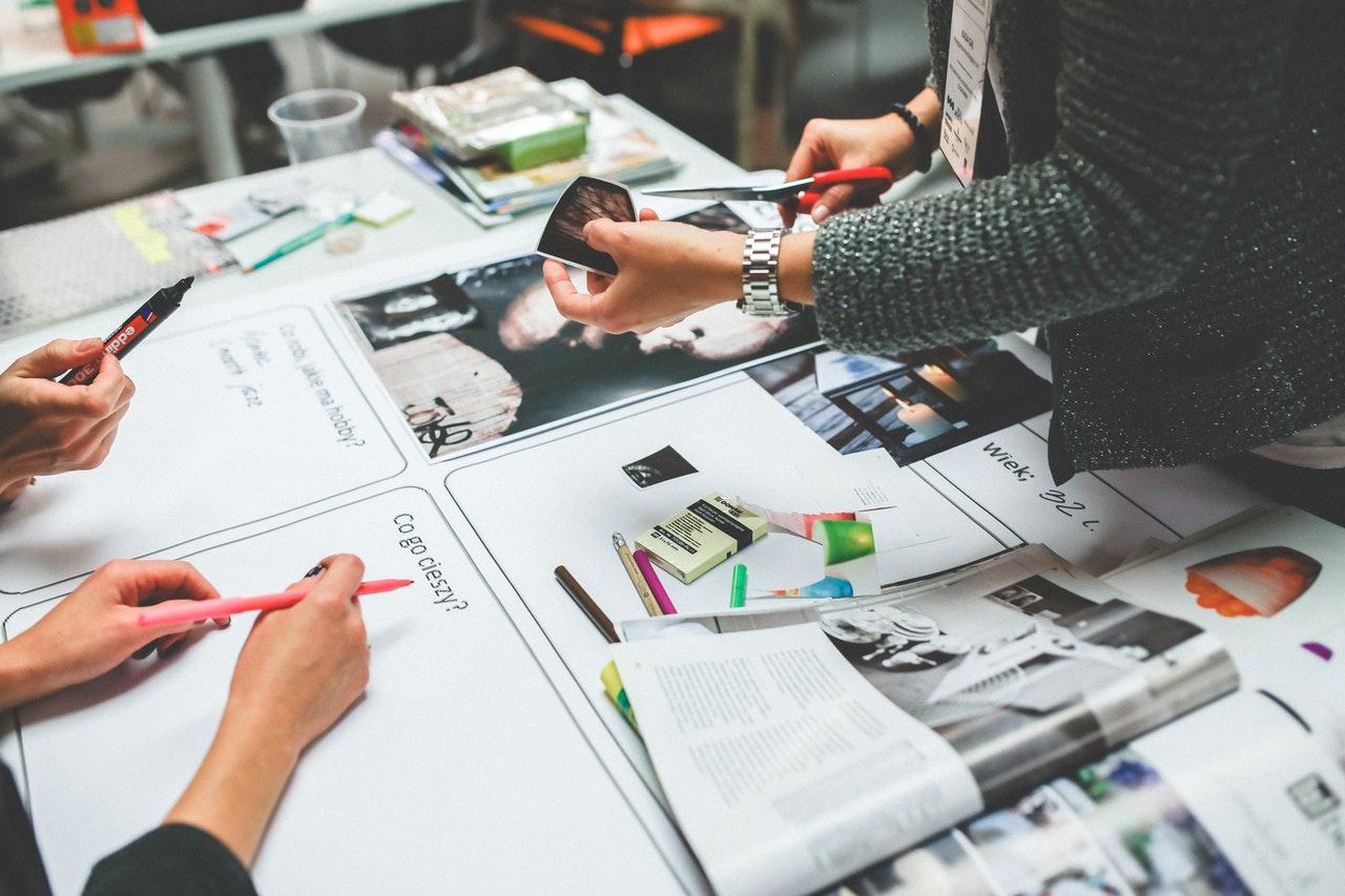Comprendre le changement de domiciliation auto-entrepreneur